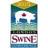 15th London Swine Conference