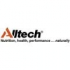 29th Annual Alltech International Symposium