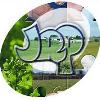 49e Journées de la Recherche Porcine
