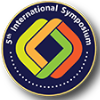 5th International Symposium on Managing Animal Mortalities