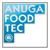 Anuga FoodTec 2018