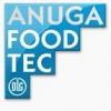 Anuga FoodTec