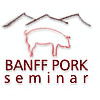 Banff Pork Seminar