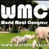 Congrès Mondial de la Viande