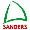 Sanders - Rencontre Nourrir nous Engage