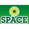 SPACE 2012