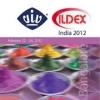 VIV/ILDEX Inde 2012