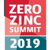 ZeroZincSummit2019