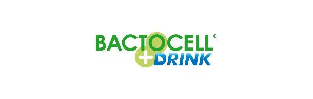 bcatocell drink