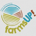 FarmsUp