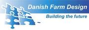 Danish Farm Design A/S