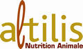 altilis nutrition animale