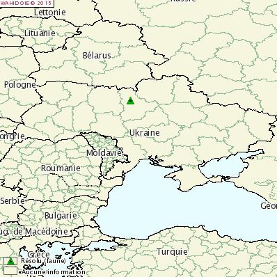 peste porcine classique ukraine
