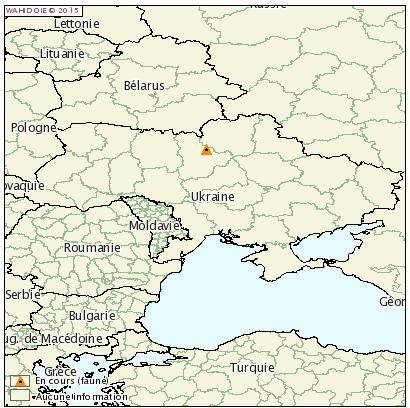 ppa ukraine