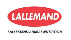 lallemand animal nutrition