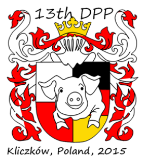 lallemand PDP pologne