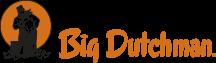 bigdutchman-logo.png