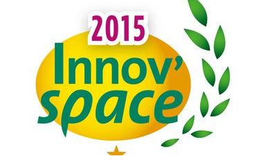 innov' space