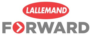 lallemand forward