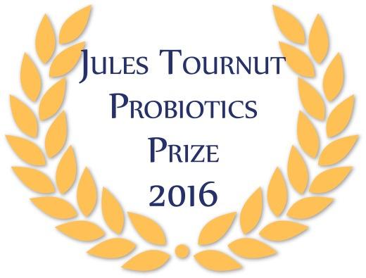 Jules Tournut