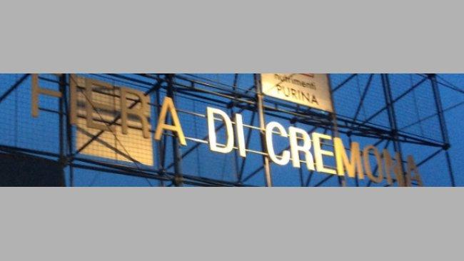 Rassegna Suinicola di Cremona – Italpig