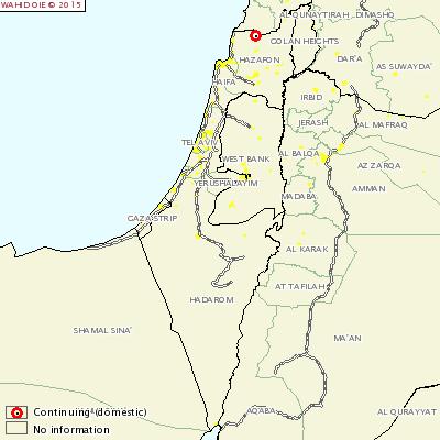 israel-fmd