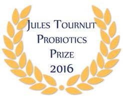 joules-tournout-prize-2016
