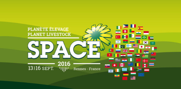 space2016