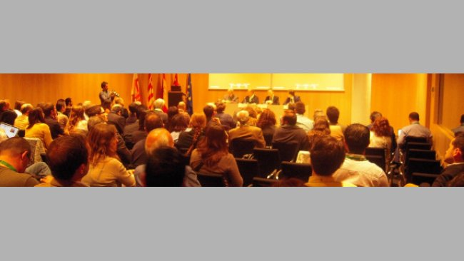 Livestock Forum 1