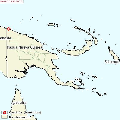 Aujeszky papua Nueva Guinea.png