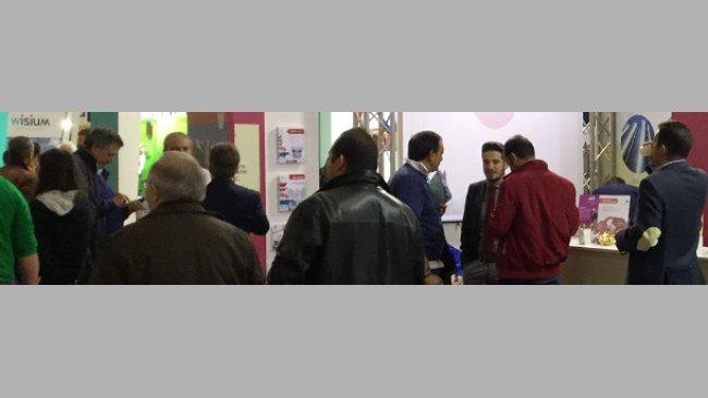 Rassegna Suinicola de Cremona – Italpig, 2016 36