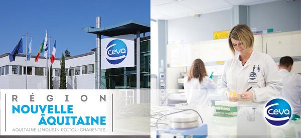 Partenariat_Ceva-Region_Nouvelle_Aquitaine-3_reference