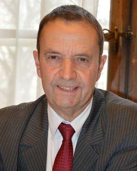Claude Cochonneau 1