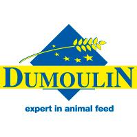 Dumoulin 1