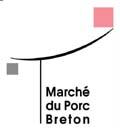 <p>Marché du Porc Breton 1</p>
