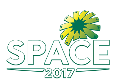 Space 2017 1