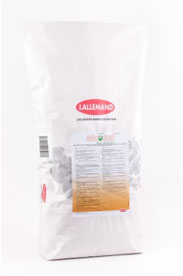 lallemand alkosel 1