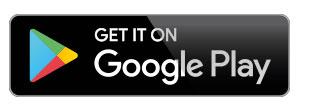 <p>Google Play</p>