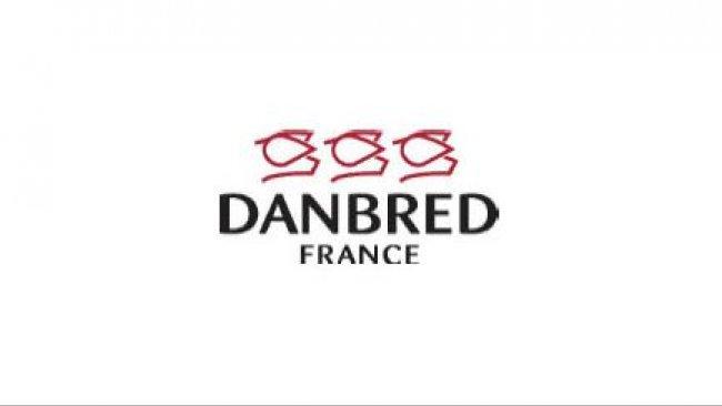 DanBred France