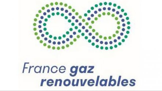 france gaz renouvelables