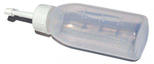 Figure 2: Flacon pour semence