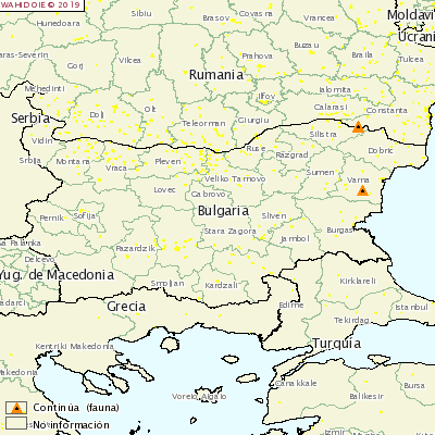 <p>PPA Bulgarie</p>