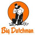 Big Dutchman logo