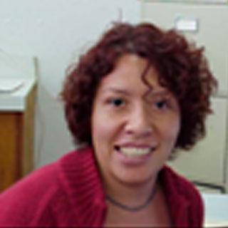 Adriana Morales Trejo