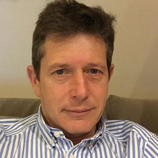 Albert Vidal Heras