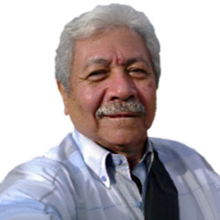Armando Rafael Fuentes Pérez