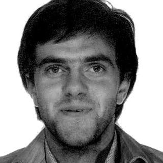 Arrigo Nigrelli