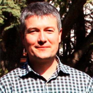 Christian Gortázar