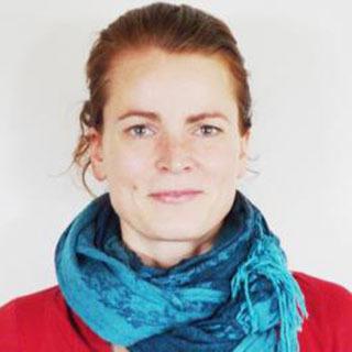 Dra. Kristina Roesel