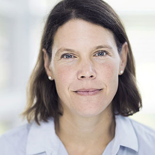 Elke von Heimendahl